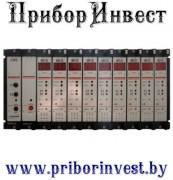 Сигнализатор СТМ10