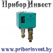 Датчик реле давления, маностат ДЕМ-102-1-01-1С, ДЕМ-102-1-01-1, ДЕМ-102-1-01-2, ДЕМ-102-1-01А-1, ДЕМ-102-1-01А-2, ДЕМ-102-2-01-1, ДЕМ-102-2-01-2, ДЕМ-102-1-02-1С, ДЕМ-102-1-02-1, ДЕМ-102-1-02-2, ДЕМ-102-2-02-1С, ДЕМ-102-2-02-1, ДЕМ-102-2-02-2, ДЕМ-102-1-04-1, ДЕМ-102-1-04-2, ДЕМ-102-1-05-1, ДЕМ-102-1-05-2, ДЕМ-102-2-05-1, ДЕМ-102-2-05-2, ДЕМ-102-2-05А-1, ДЕМ-102-2-05А-2, ДЕМ-102-1-06-1, ДЕМ-102-1-06-2