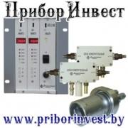 АП-430, АП-430-01, АП-430-02 Анализатор активности ионов потенциометрический (PH-метр)