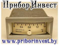 напоромер нмп-52-м1-у3 напорометр