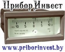 тягонапоромер тнмп-52-м1 . тягонапорометр тнмп-52-м1-у3