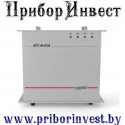 КГС-Ф-01А Газоанализатор фреонов