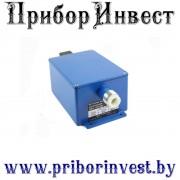 Источник высокого напряжения ИВН-11Е/220