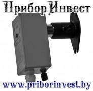 ФДС-Ч Фотодатчик сигнализирующий частотный
