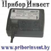ИВН-ТР, ИВН-ТР-2К Источники высокого напряжения трансформаторного типа