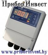 Измеритель давления  ПРОМА-ИДМ-010-Н