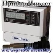 ПРОМА-ИУ-010 Измеритель уровня многофункциональный