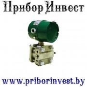 Сапфир-22М-ДИВ Датчик давления-разрежения