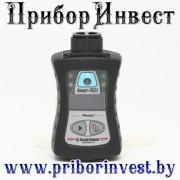 АНКАТ-7631Микро Переносной газоанализатор токсичных газов или кислорода