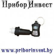 АНКАТ-7631Микро-О2-ВД Переносной газоанализатор кислорода