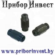 РД-15-1, РД-15-2 Регуляторы давления поквартирные DN15