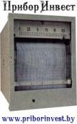 КСД2 Прибор регистрирующий с дифференциально-трансформаторной измерительной схемой