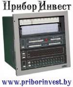 ФЩЛ-501, ФЩЛ-502 Устройства контроля и регистрации