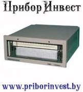 А 550М, А 650М Приборы измерения и регистрации