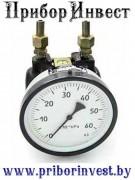 ДСП-УС Дифманометр-уровнемер показывающий