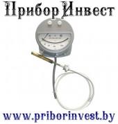 ТКП-160Сг-М3 Термометр манометрический конденсационный показывающий сигнализирующий