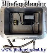 ИВН-ТР-1ExdIIBT6 Источник высокого напряжения во взрывонепроницаемой оболочке CCFE-3B