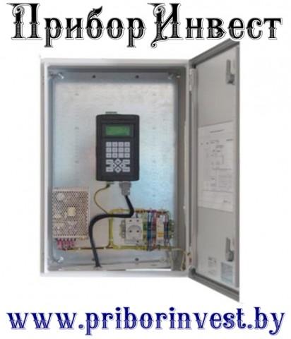 газоанализаторы-кислородомеры для котельной иктс-11