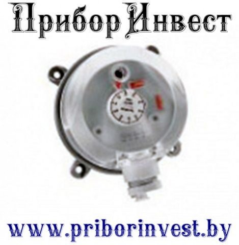Dpd-5 Инструкция - фото 5
