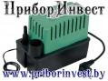 DrainLift Con Автоматическая напорная установка для отвода конденсата
