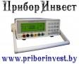 В7-85 Универсальный вольтметр-измеритель