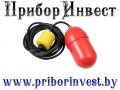 ПДУ-П511 Поплавковый датчик уровня