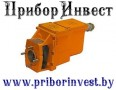 МЗОВУ-10/25-0,25 Механизм запорный однооборотный взрывозащищенный