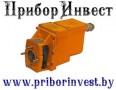 МЗОВУ-10/12,5-0,25-24 Механизм запорный однооборотный взрывозащищённый