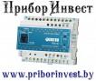 ПЛК100 Программируемый логический контроллер