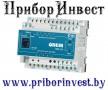 ПЛК154 Программируемый логический контроллер