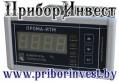 ПРОМА-ИТМ-010-Щ, ПРОМА-ИТМ-010-Н Измеритель температуры многофункциональный щитовой, настенный