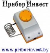 KTR-40 Комнатный термостат