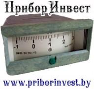 Тягонапоромер тнмп-52-м2-уз