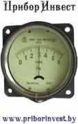 НМП-100 / ТНМП-100 / ТмМП-100 Напоромеры / тягонапоромеры / тягомеры мембранные показывающие