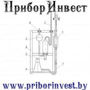 ГК-1 Газоанализатор кислорода