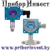 ЭКМ-1005 Манометр цифровой электроконтактный