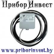 - Устройство розжига КВИ-5/5-01, Источник высокого напряжения БСТ-КВИ-5/5-01