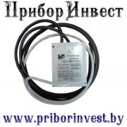 Устройство розжига КВИ-10/30, Источник высокого напряжения БСТ-КВИ-10/30