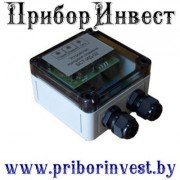 БСТ-ИД-02.1-П, БСТ-ИД-02.1-Д Устройства контроля пламени ионизационные