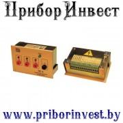 ПС-3.У3 Панель сигнальная для индикации фаз