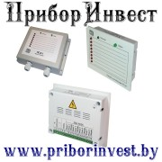 ПС-8, ПС-8.1 Панель сигнальная