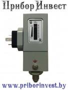 ДЕМ-105М-РАСКО, ДЕМ-105М1-РАСКО Датчик-реле давления