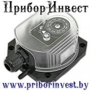 DL11K-3 Датчик-реле давления воздуха
