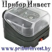 DL50A-32 Датчик-реле давления воздуха