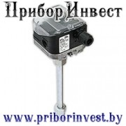 DG150U-3 Датчик-реле давления газа