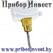 SW-1EPL Датчик-реле контроля протока воды и жидких сред