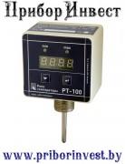 РТ-100 Датчик-реле температуры