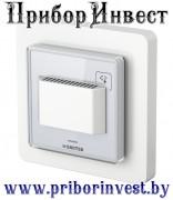 EGH 681 Humidity/Temp; room sensor 24V; 0-10V