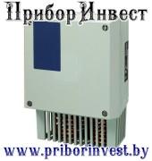 TRG22 Комнатный термостат 2-х ступенчатый промышленной модели