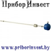 ПДУ-Ш Поплавковый датчик уровня
